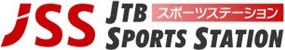 JTBバナー(日本語)